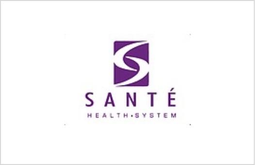 Sante Health